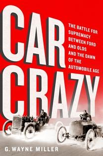 car%20wars%20cover.JPG